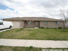 buy a santaquin utah bank foreclosure